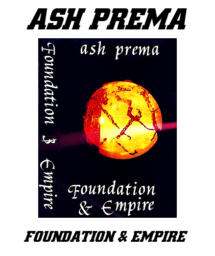 Ashok Prema - Foundation & Empire